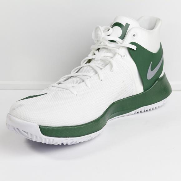 size 40 e2677 c4480 Nike KD Trey 5 IV TB Promo Kevin Durant 17 Men. M 5a6f476400450fbb923578cf